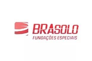 brasolo