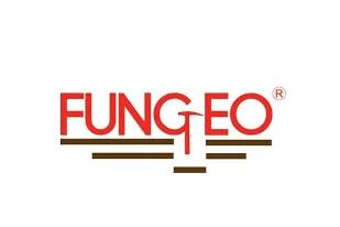 fungeo